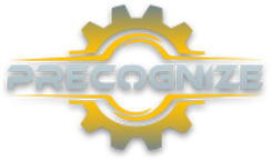 Dive companies solution: Precognize-Logo