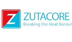Dive companies solution: zutacore logo